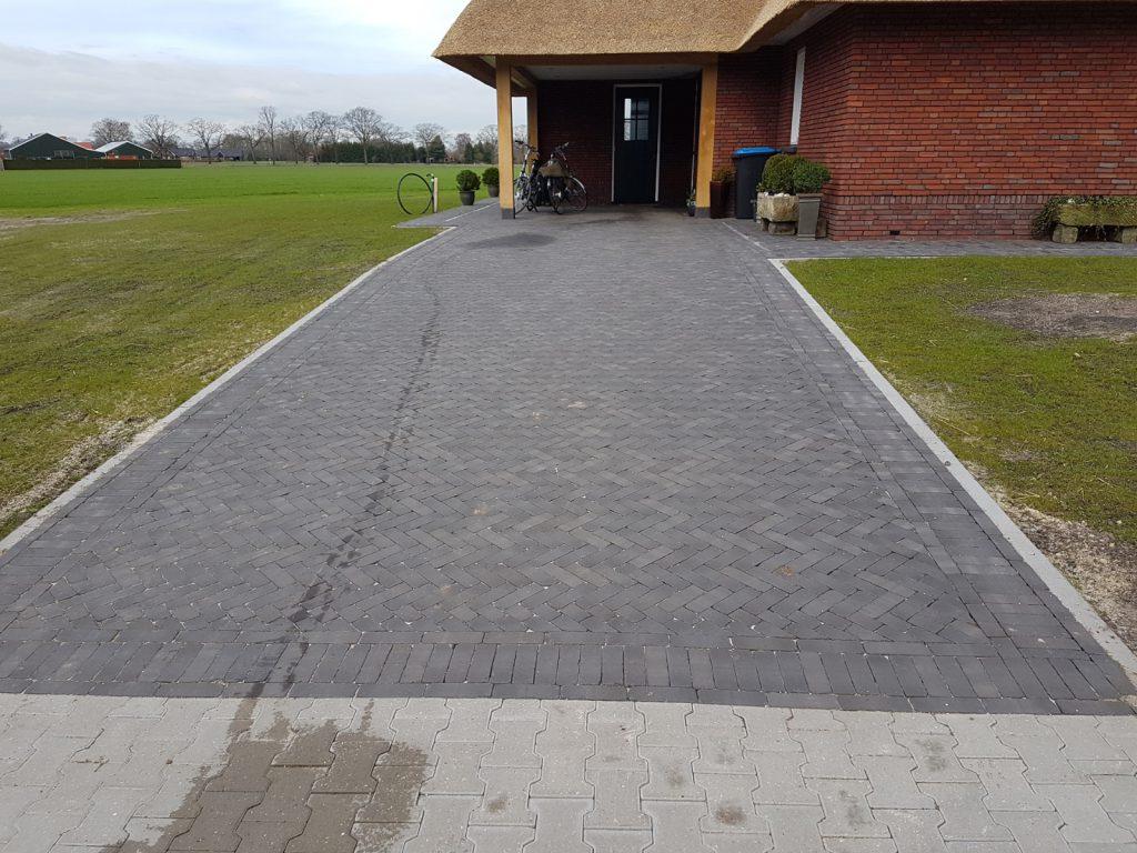B&L Bestratingen | Almelo, Hengelo, Enschede, Regio Twente